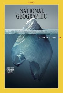national-geographic-planet-or-plastic-copertina